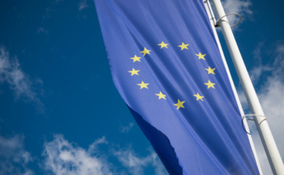 EU institutions hacked in March - Spokesperson