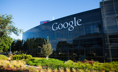 Google taciturn on success of cloud business ahead of Cloud Next conference