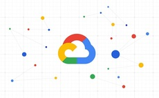 Azure and AWS MSP Sentia gains Google Cloud certification