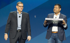 Five key product launches you need to know from Cisco's Partner Summit 2018