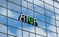 Former Atea directors jailed as court issues guilty verdict in Danish bribery case