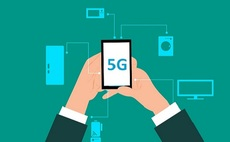 Cradlepoint acquired by Ericsson for $1.1bn to capture 5G market