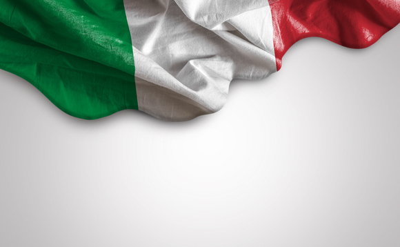 RANKED: Meet Italy's 25 largest distributors by revenue