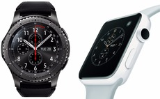 Apple Watch dominates market, but channel sees backlog of earlier models