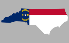 US State Survey: How North Carolina's booming economy has shaken up the MSP space