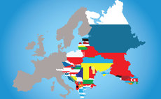 Spotlight on CEE - 'This region has experienced an unprecedented macroeconomic bonanza'