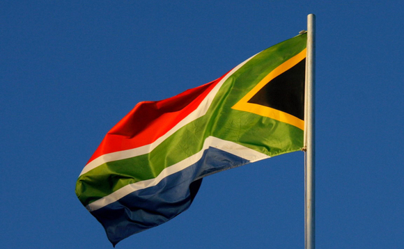 Swiss vendor Acronis buys South African distributor Synapsys