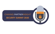 Introducing the Security Summit - A three-part podcast series by Channel Partner Insight