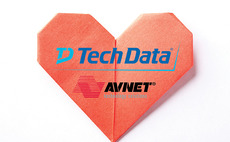Tech Data Germany completes Avnet integration today